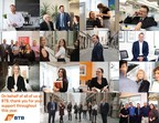 BTB Provides A Year-End Review and Wishes to Thank Investors and Collaborators for Their Support