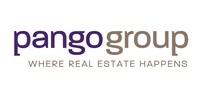 Pango (PRNewsfoto/Pango Group)