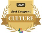 Insight Global Ranked on Comparably's Best Company Lists for 2020
