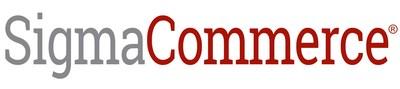 Sigma Commerce (PRNewsfoto/Sigma Commerce)