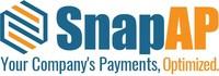 SnapAP_Logo