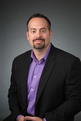David Kleinman, US Radiology