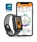 CarePredict Named CES 2021 Innovation Awards Honoree for Second...