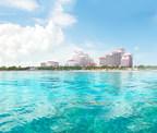 Baha Mar Resort Destination Reopens In Nassau, The Bahamas...