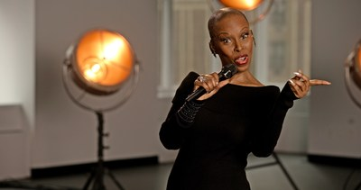 "Brenda Braxton will perform ""On the Sunny Side of the Street"" from ""After Midnight,"" available on Norwegian Escape, during Norwegian Cruise Line's second ""EMBARK NCL Spotlight"" episode, ""Live From Broadway,"" airing Dec. 17, 2020 at 9 p.m. ET."