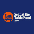 Ben's Original™ Introduces New Scholarship To Help People From Underserved Communities Pursue Food Industry Careers