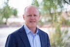 Discovery Behavioral Health Announces the Appointment of Chris Diamond as Vice President of Business Development