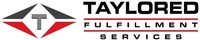 Taylored Fulfillment Services