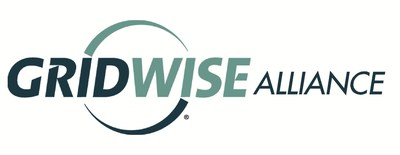 (PRNewsfoto/GridWise Alliance)