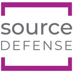 Source Defense Experiences over 250% Growth in 2020; Expands Global Footprint to Help Protect Retail, Financial Services and Healthcare Websites