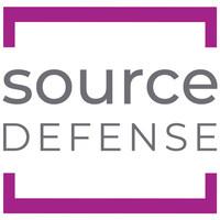 Source Defense Logo