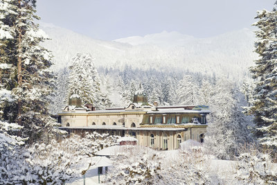 Waldhaus_Flims_Grand_Hotel_winter_06_2