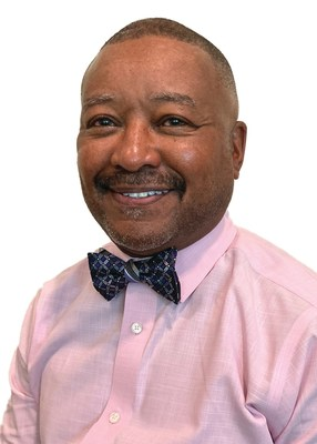 Albert Duncan, M.D., a board-certified internal medicine physician in Colorado Springs, CO, joins the MDVIP network to deliver more personalized primary care.