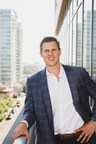 The NRP Group Hires Chase Beasley as Vice President of...