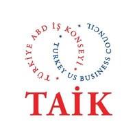 (PRNewsfoto/Turkey-U.S. Business Council (TAIK))