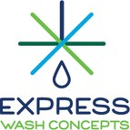 Express Wash Concepts Ranked #175 on Inc. Magazine's List of the Midwest's Fastest Growing Companies