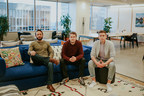 GRIN Closes $10M Investment Led by e.ventures and Joined By a...
