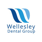 42 North Dental Adds Wellesley Dental Group