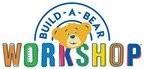 Build-A-Bear Workshop & Shipt Launch Same-Day Delivery Service