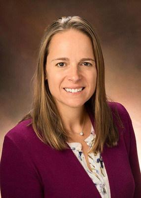 Heather H. Burris, MD