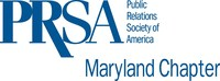 (PRNewsfoto/Public Relations Society of America - Maryland)