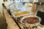 Chartwells Higher Education Brings Contactless Catering to...