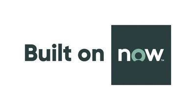 Velocity Smart Technology - Smart Collect™ is ServiceNow 'Built on Now' Certified