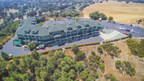 Auerbach Funds Acquire 70 Unit Senior Living Community in Angels...