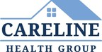 Careline Health Group Nationally Ranks No. 4 in 2020 Best...