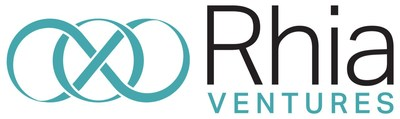 Rhia Ventures impact venture capital fund invests in women's reproductive health innovations that significantly improve access, quality, choice, and affordability of care for all women in the U.S. We believe that investing in reproductive health is good for women, good for the world, and good business.