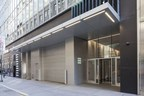 Empire State Realty Trust Expands ClearView Healthcare Partners at 111 West 33rd Street