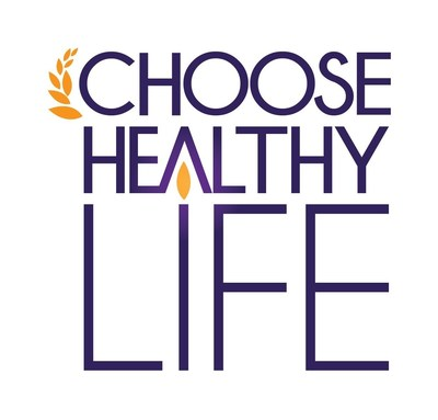 Choose Healthy Life