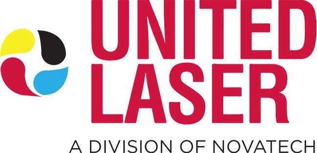 United Laser