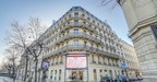 Tishman Speyer acquires the Carré Saint-Germain in the heart of...