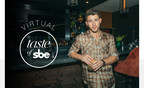Give the Gift of Nick Jonas, Bryan Cranston and Aaron Paul Cooking with Acclaimed sbe Chefs Dani Garcia, Masaharu Morimoto and Others in Virtual Taste of sbe
