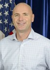 Former FBI Supervisory Special Agent, John Caruthers Joins EVOTEK's Cybersecurity team