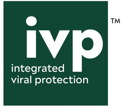 Integrated Viral Protection (IVP), a division of Medistar Corporation, the inventors of the world's only Biodefense Indoor Air Protection System (CNW Group/Medistar Corporation)