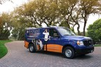 Radiant Plumbing and Air Conditioning named Best of the Best...