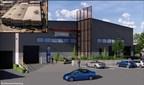 SKB acquired a prime close-in, three-building, 213,066 square...
