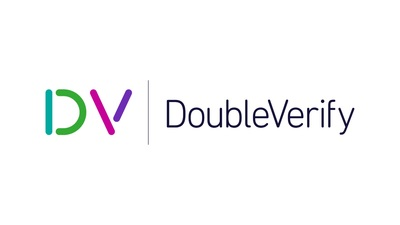 DoubleVerify has expanded to the MENAT region and hired two new business directors in its Dubai hub