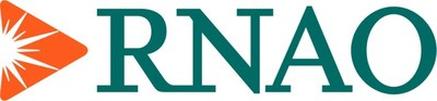 Registered Nurses' Association of Ontario (CNW Group/Registered Nurses' Association of Ontario)