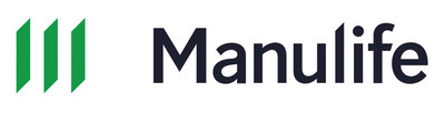 Manulife Logo (CNW Group/Manulife Investment Management)