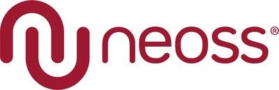Neoss Logo (PRNewsfoto/Neoss)