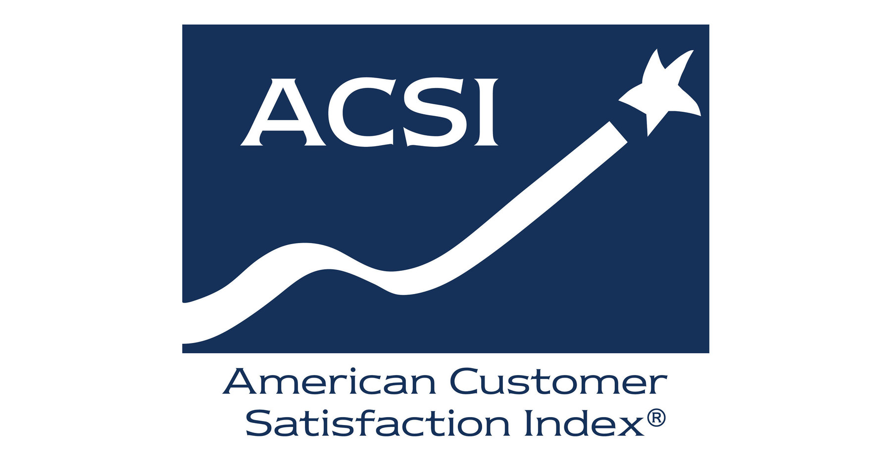ACSI: American Car Buyers Less Satisfied