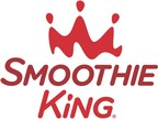 Smoothie King Unveils Limited-Edition Cowboys Smoothie Inspired...