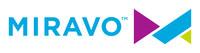 Miravo Healthcare (CNW Group/Nuvo Pharmaceuticals Inc.)