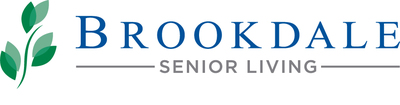 Brookdale Senior Living (PRNewsfoto/Brookdale Senior Living Inc.)