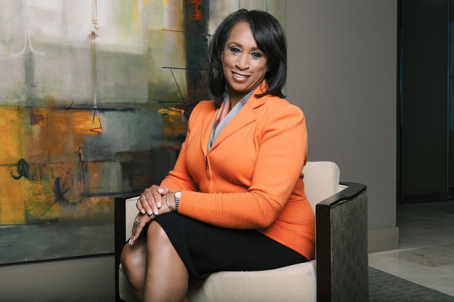 Gwendolyn Hatten Butler, President and Chief Investment Officer of Capri Investment Group, was announced today as the newest member of the Wells Enterprises, Inc. board of directors.