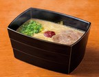 ICHIRAN Times Square Store Now Offers Take-Out and Delivery...