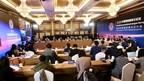 China Daily: Chinese, Russian digital media urged to bolster ties